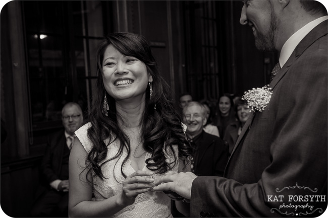Alternative North London wedding photographers (22)