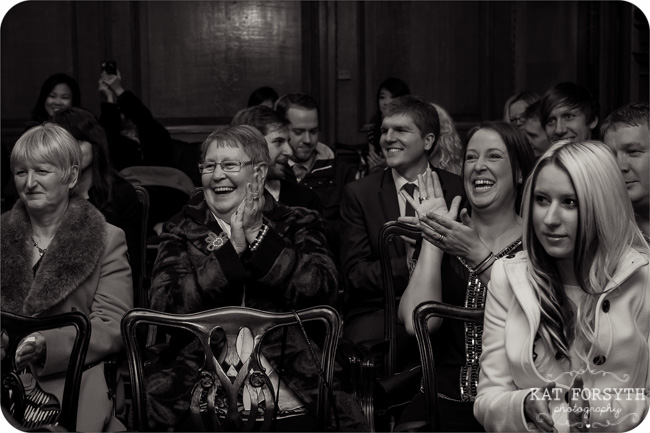 Alternative North London wedding photographers (25)