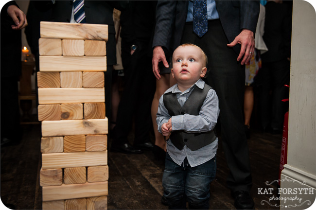 Alternative North London wedding photographers (34)