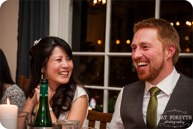 Alternative North London wedding photographers (58)