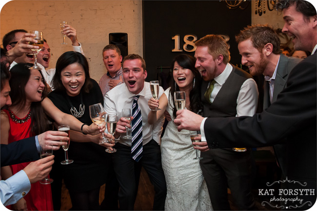 Alternative North London wedding photographers (59)