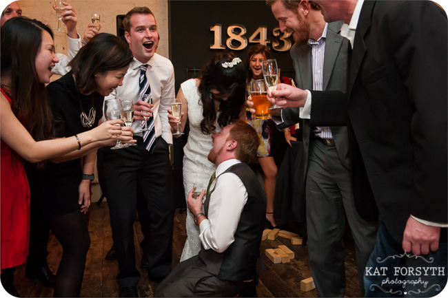 Alternative North London wedding photographers (60)