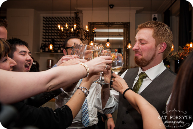 Alternative North London wedding photographers (63)