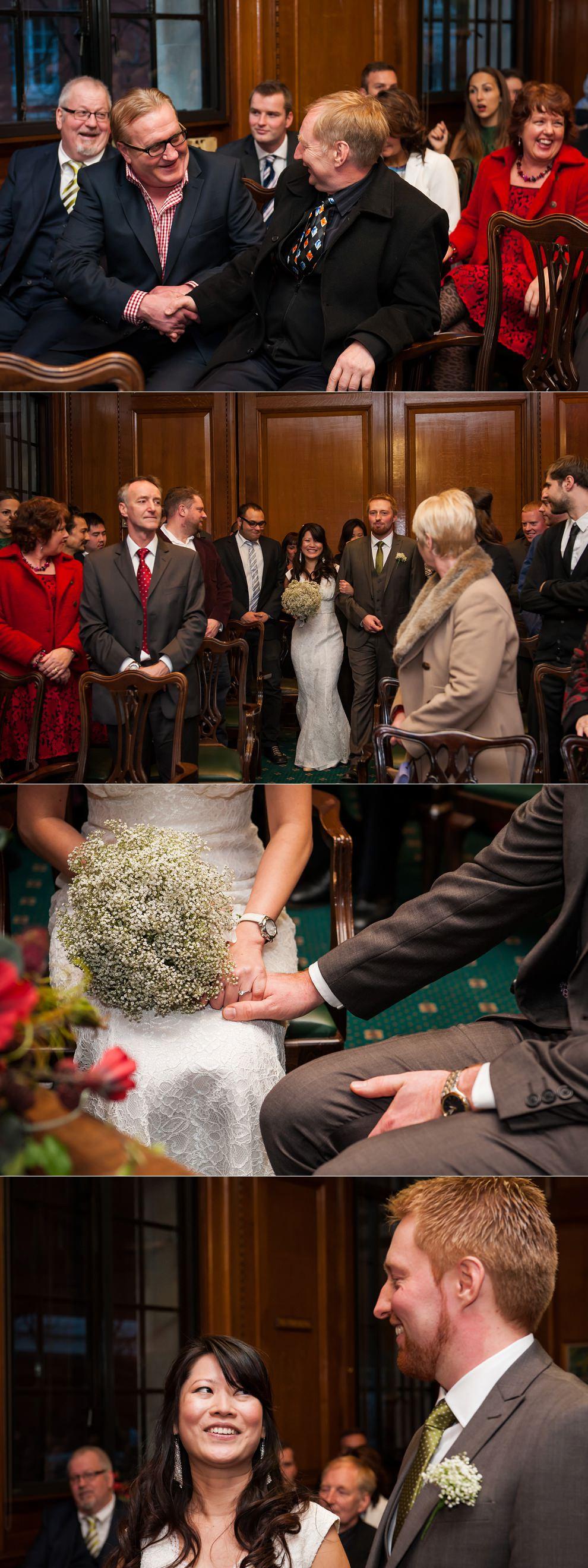Prince-Albert-Pub-Camden-Wedding-Shannen-Chris-17