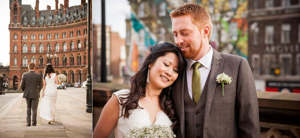 Prince-Albert-Pub-Camden-Wedding-Shannen-Chris-4