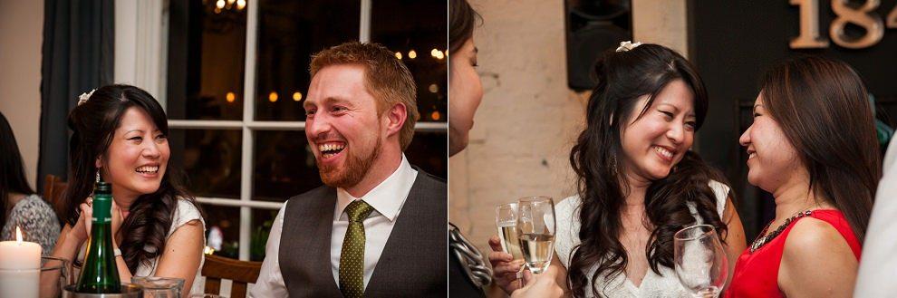 Prince-Albert-Pub-Camden-Wedding-Shannen-Chris-56