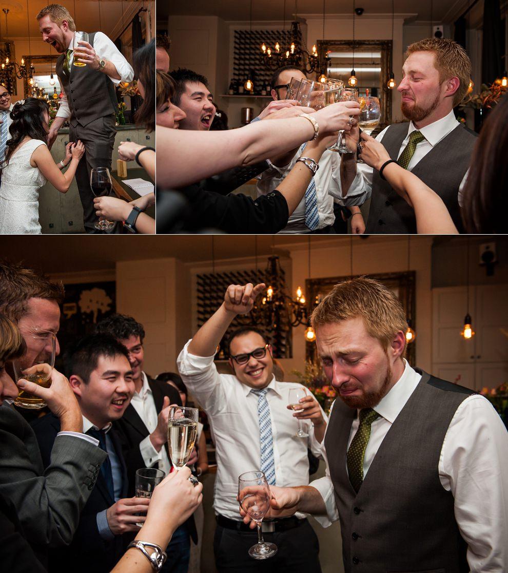 Prince-Albert-Pub-Camden-Wedding-Shannen-Chris-60