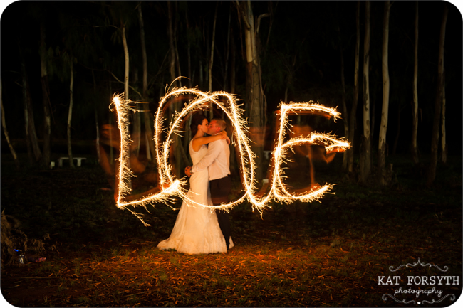 Forest-wedding-Alice-in-Wonderland-theme-Farm-wedding (103)