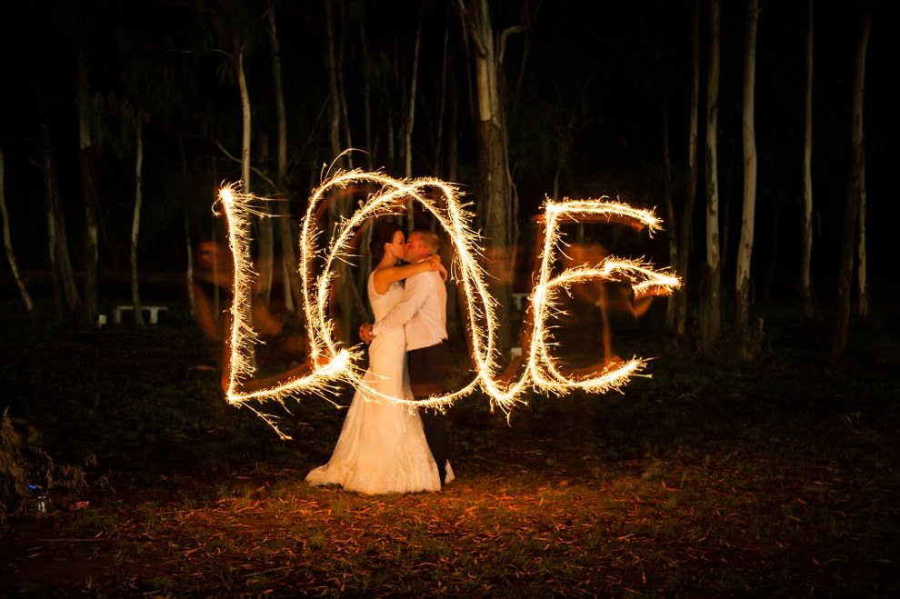 Anja-Mike-Forest-Wedding-South-Africa-104