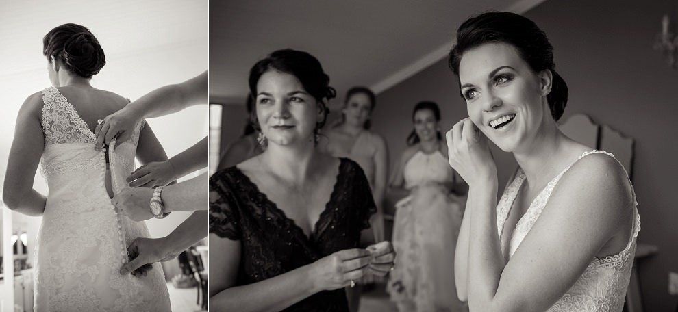 Anja-Mike-Forest-Wedding-South-Africa-16