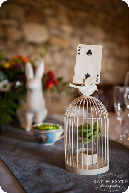 Forest-wedding-Alice-in-Wonderland-theme-Farm-wedding (2)