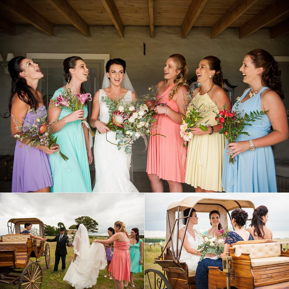 Anja-Mike-Forest-Wedding-South-Africa-29