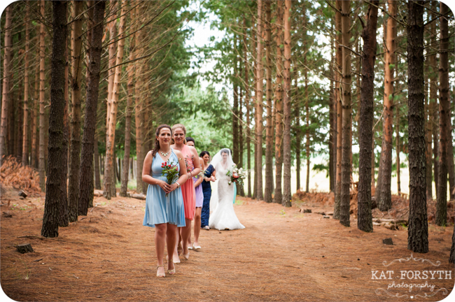 Forest-wedding-Alice-in-Wonderland-theme-Farm-wedding (35)