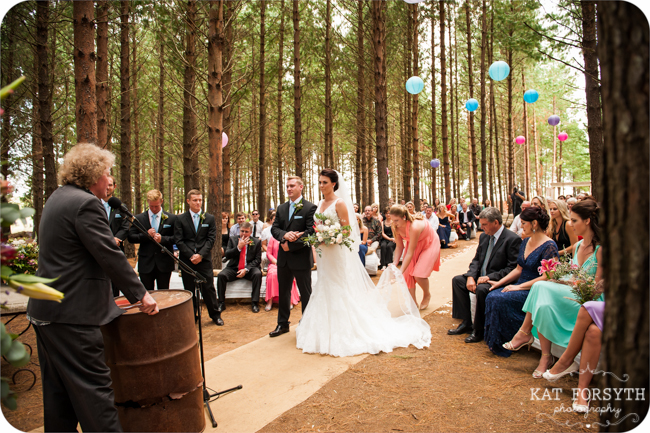 Forest-wedding-Alice-in-Wonderland-theme-Farm-wedding (40)