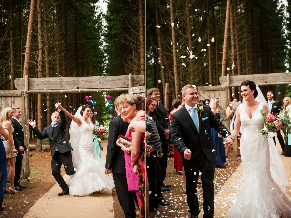 Anja-Mike-Forest-Wedding-South-Africa-50