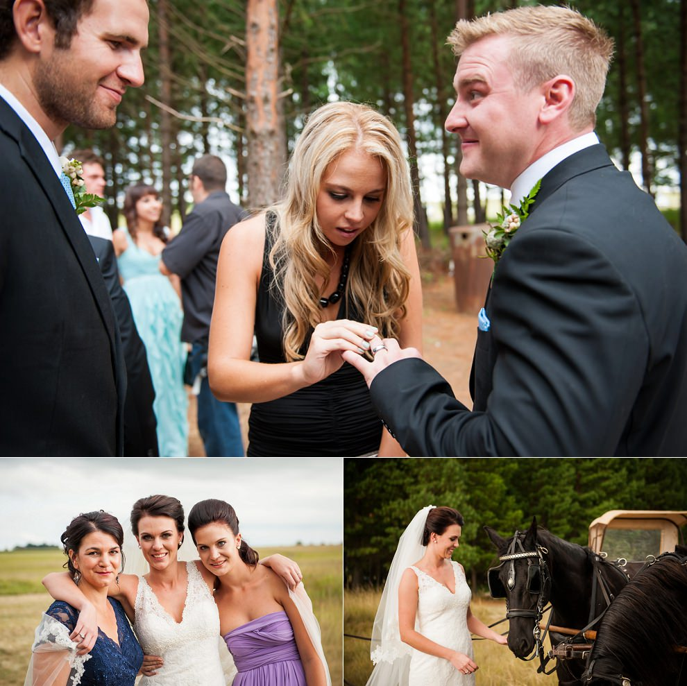 Anja-Mike-Forest-Wedding-South-Africa-52