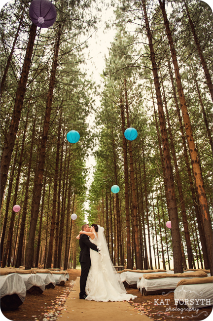 Forest-wedding-Alice-in-Wonderland-theme-Farm-wedding (53)