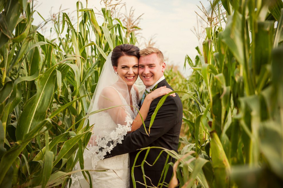 Anja-Mike-Forest-Wedding-South-Africa-65