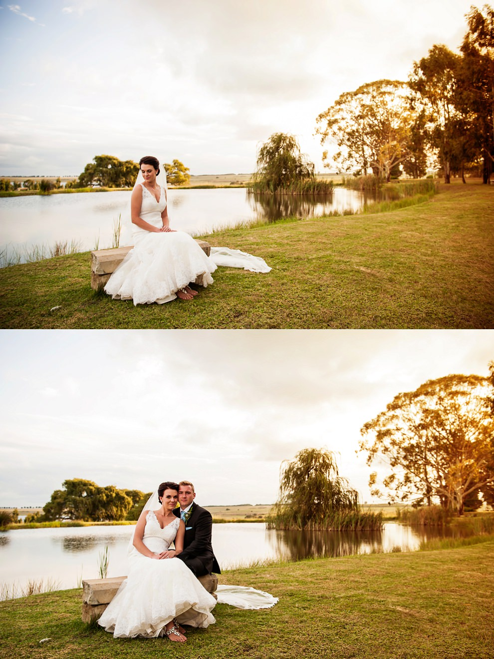 Anja-Mike-Forest-Wedding-South-Africa-70