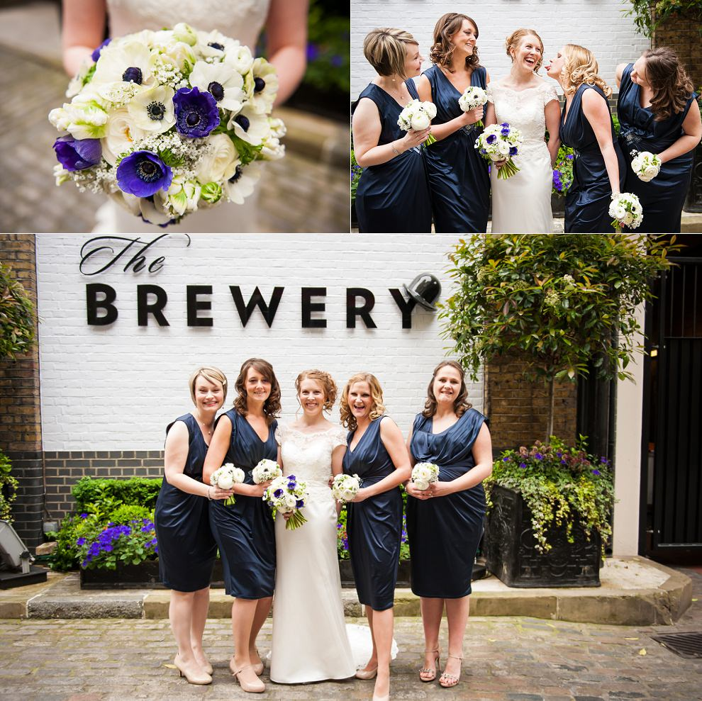 Clerkenwell-Wedding-London-Mandy-James-15