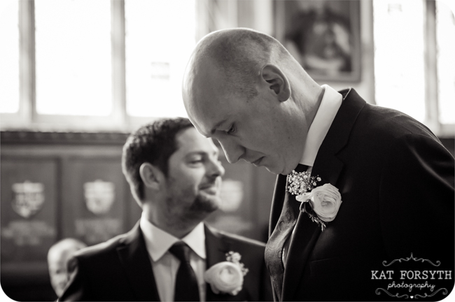 Wedding Photographers London  (19)