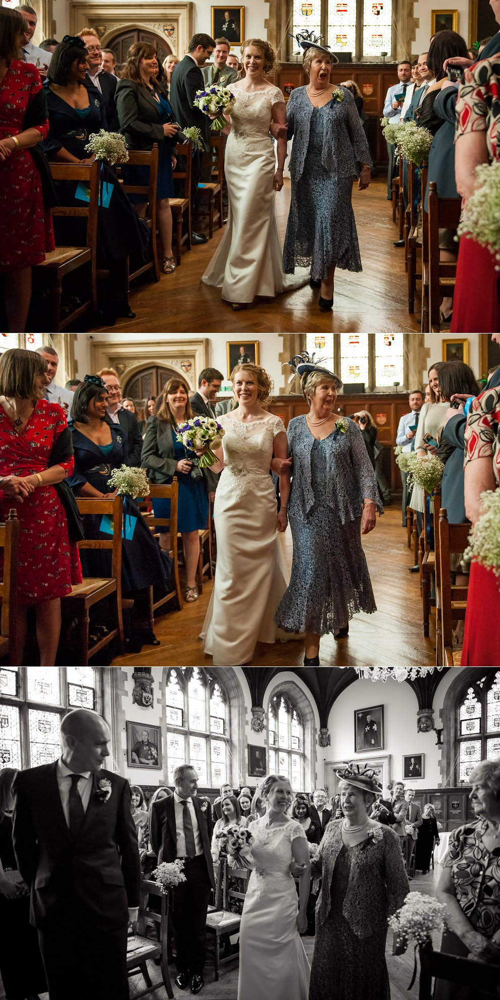 Clerkenwell-Wedding-London-Mandy-James-22