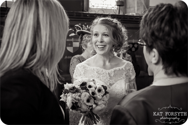 Wedding Photographers London  (31)