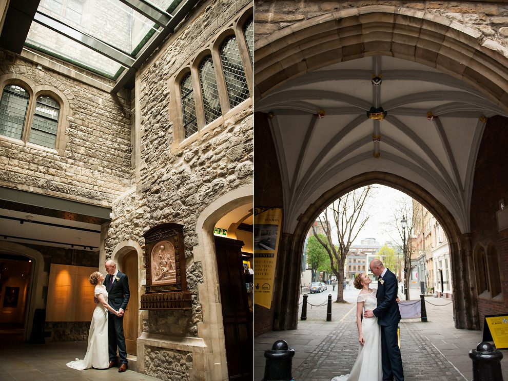 Clerkenwell-Wedding-London-Mandy-James-36