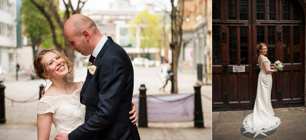 Clerkenwell-Wedding-London-Mandy-James-38
