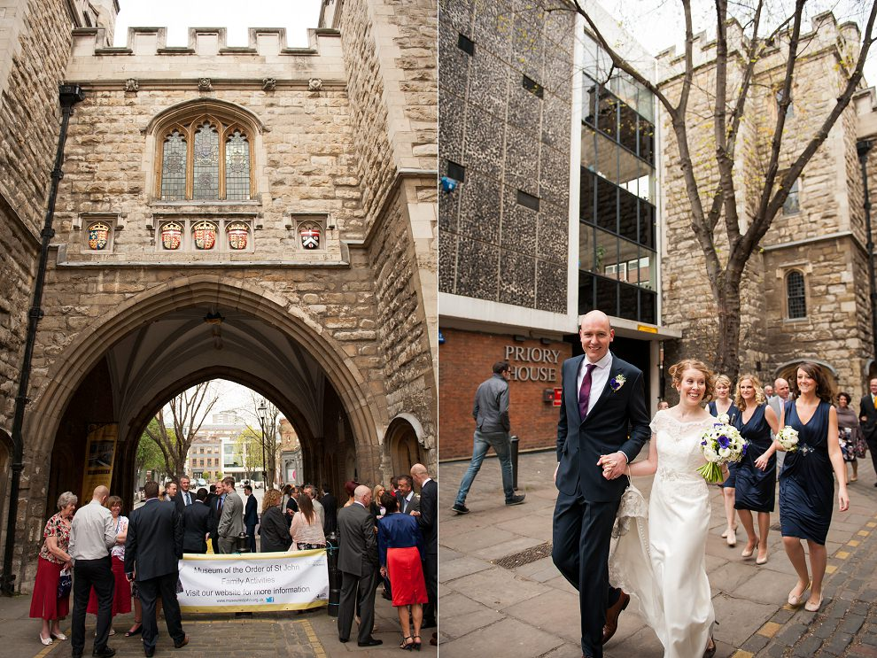 Clerkenwell-Wedding-London-Mandy-James-42