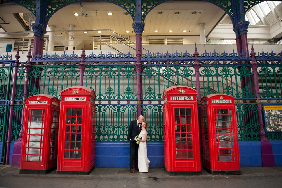 Clerkenwell-Wedding-London-Mandy-James-46