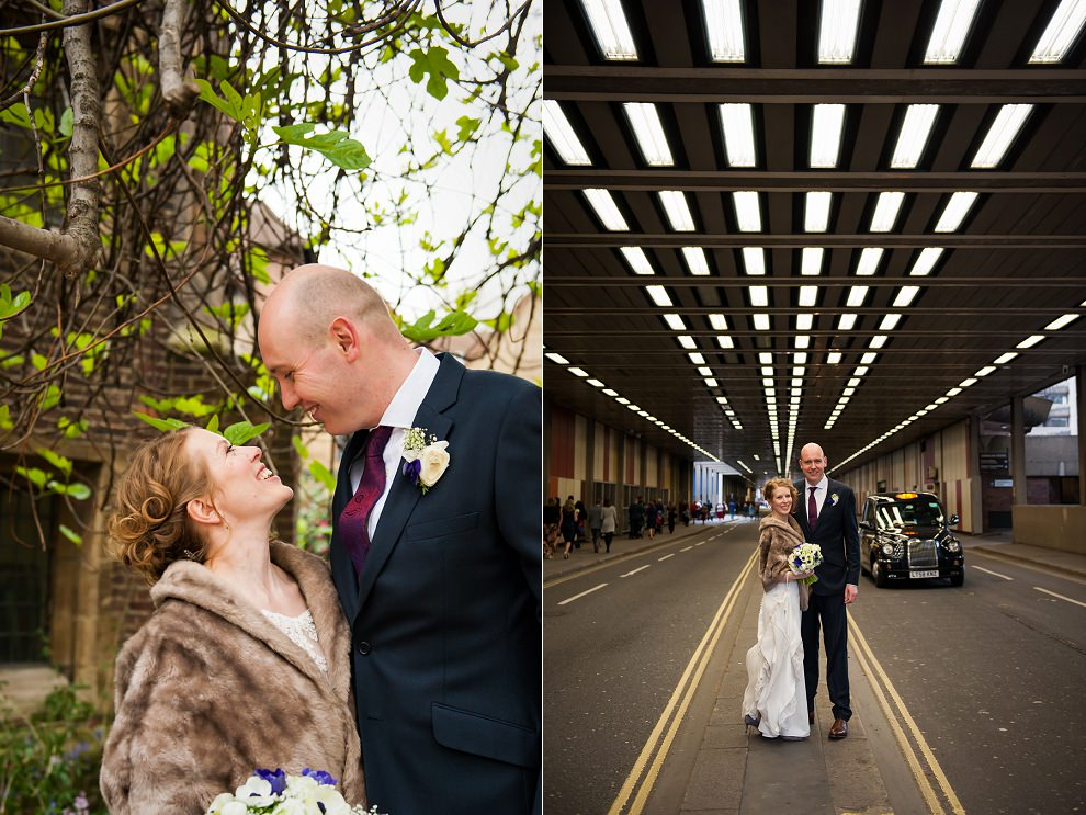 Clerkenwell-Wedding-London-Mandy-James-49