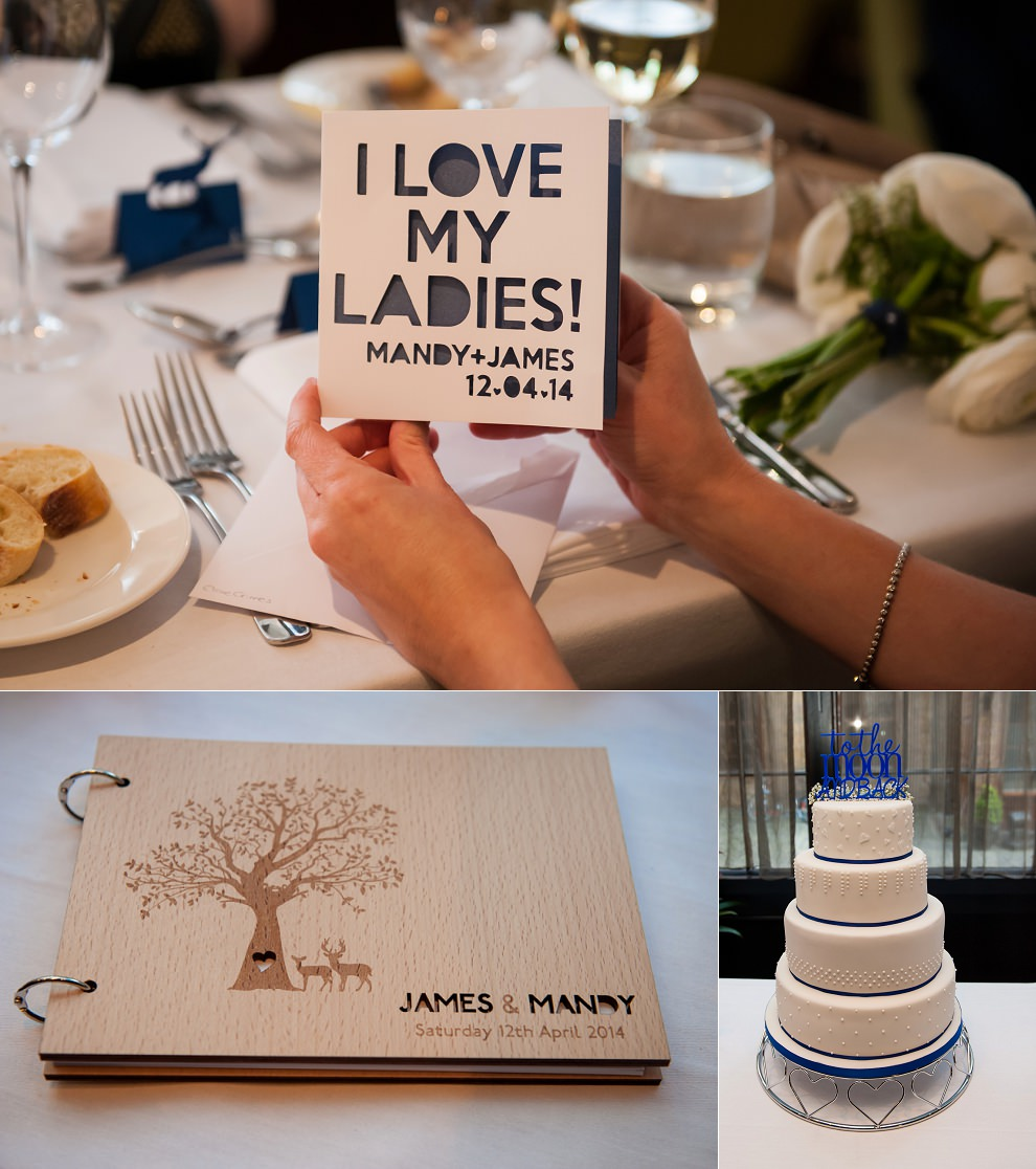 Clerkenwell-Wedding-London-Mandy-James-56