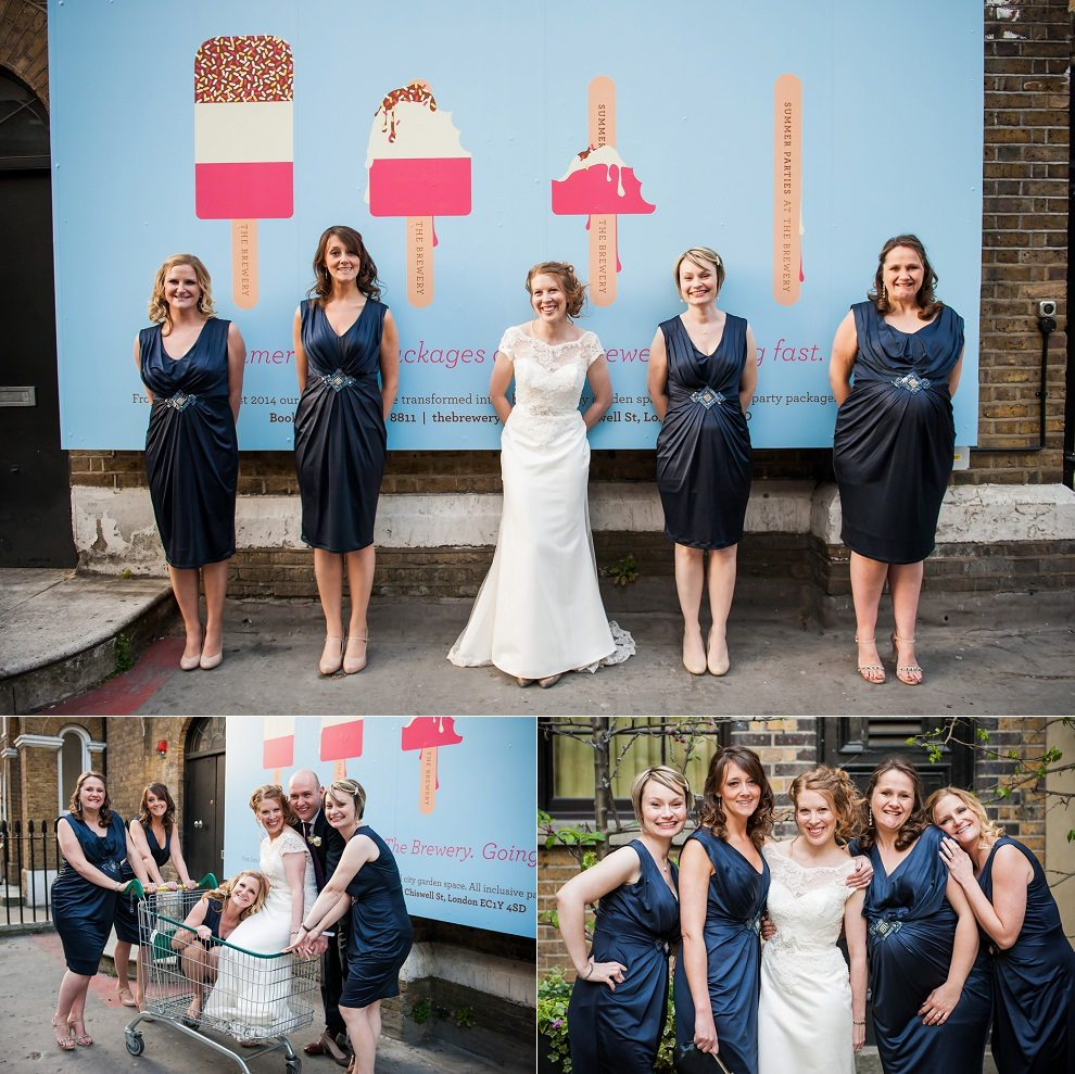 Clerkenwell-Wedding-London-Mandy-James-59