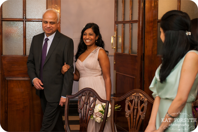 Shwetha-Phillip-Chelsea-Bistrotheque-01