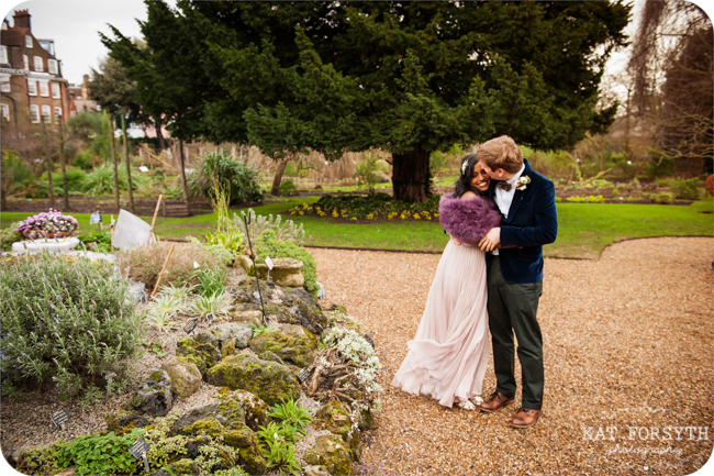 Alternative North London wedding photographers (14)