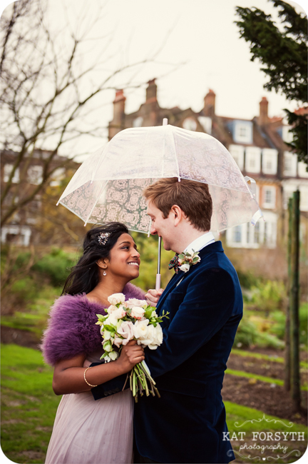 Alternative North London wedding photographers (15)