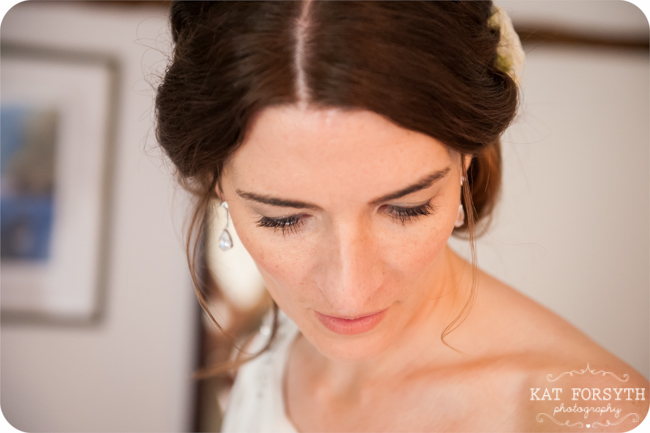 Rachel-Nick-Wormstall-House-Wedding-005