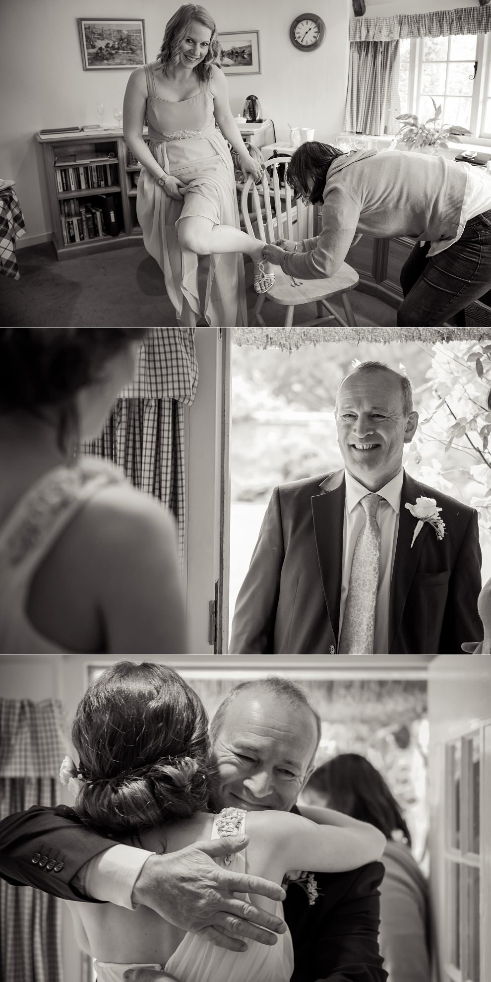 Rachel-Nick-Wormstall-House-Wedding-009