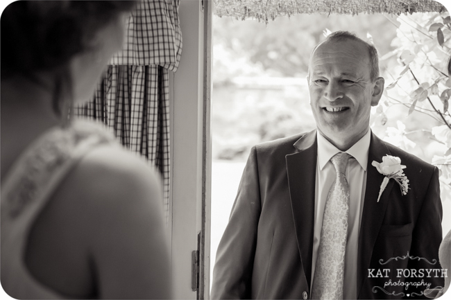 Rachel-Nick-Wormstall-House-Wedding-012