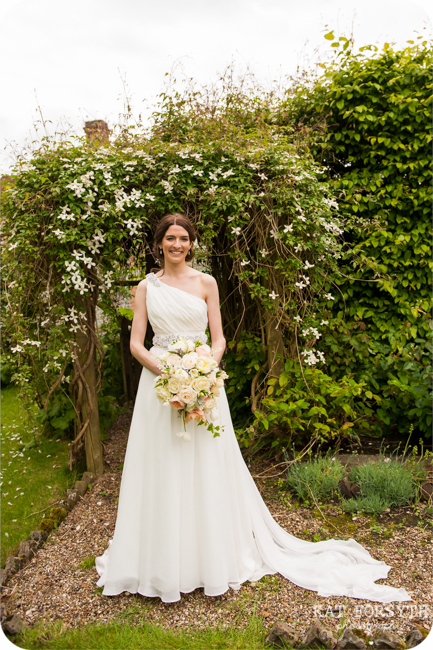 Rachel-Nick-Wormstall-House-Wedding-018