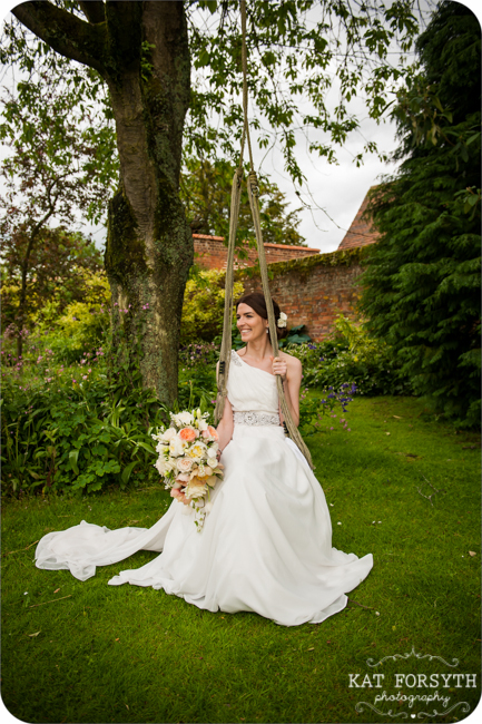 Rachel-Nick-Wormstall-House-Wedding-022
