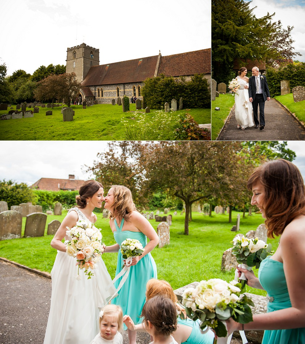 Rachel-Nick-Wormstall-House-Wedding-023