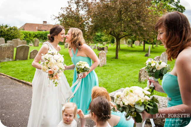 Rachel-Nick-Wormstall-House-Wedding-025