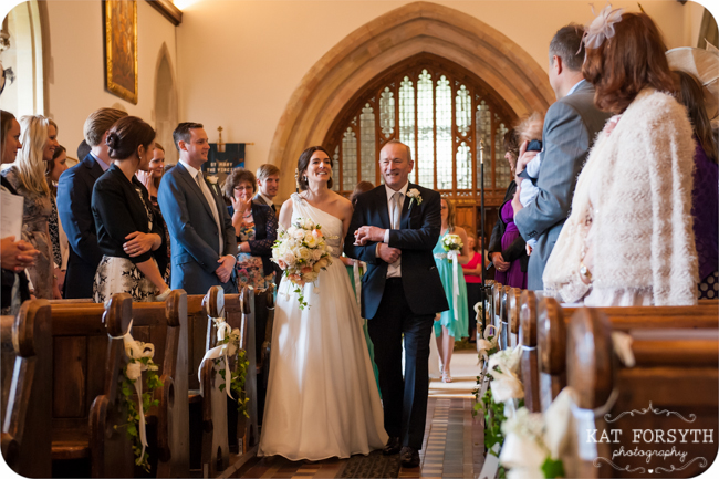 Rachel-Nick-Wormstall-House-Wedding-026
