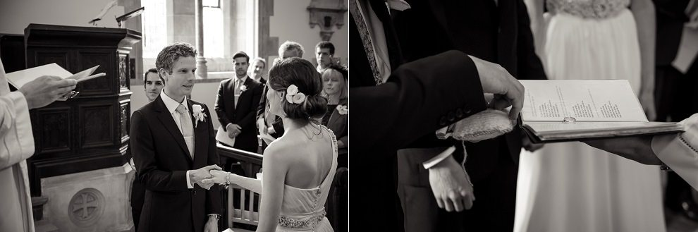 Rachel-Nick-Wormstall-House-Wedding-033