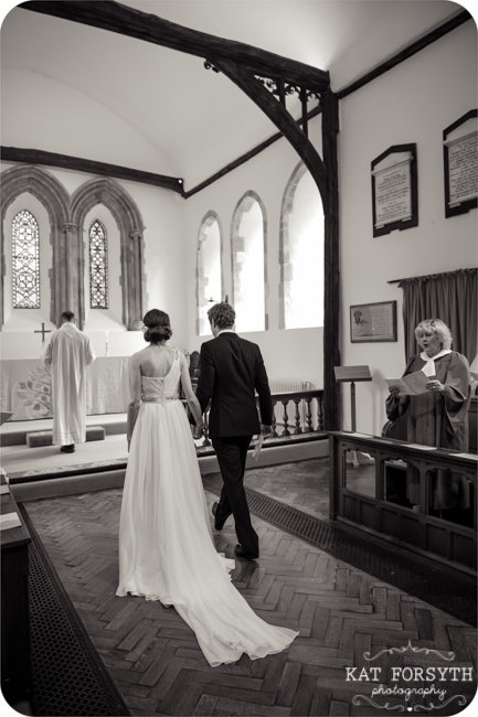 Rachel-Nick-Wormstall-House-Wedding-042