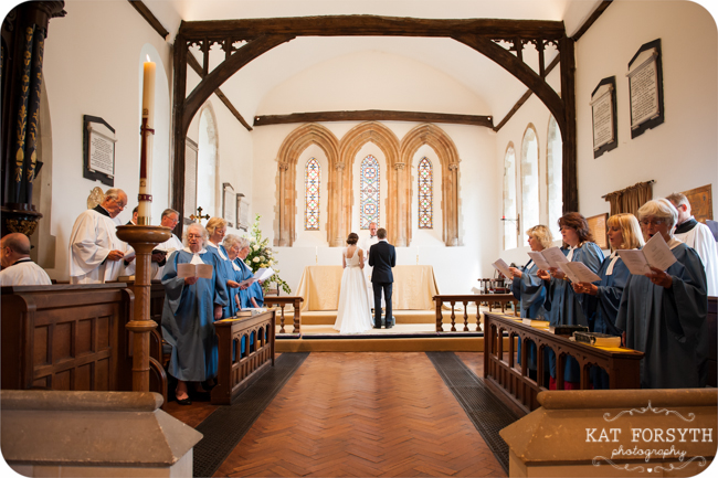 Rachel-Nick-Wormstall-House-Wedding-043