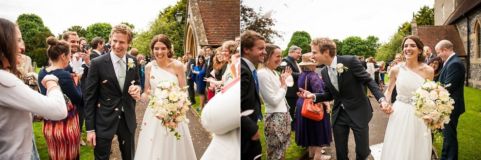Rachel-Nick-Wormstall-House-Wedding-053