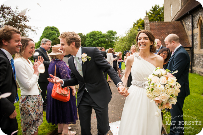 Rachel-Nick-Wormstall-House-Wedding-054